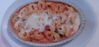 Bild von Pizzeria Ristorante Da Felice