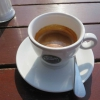 der doppelte Espresso