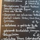 Foto zu Landhaus Am Hirschhorn: