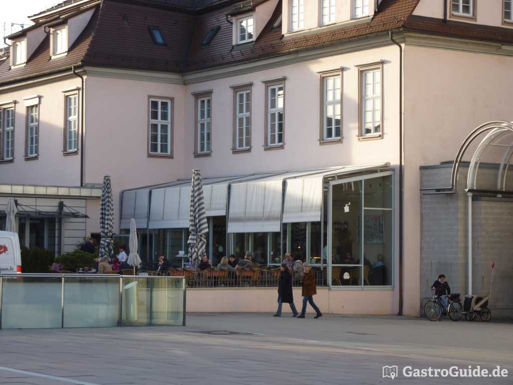 ratskeller restaurant cafe in 71638 ludwigsburg. Black Bedroom Furniture Sets. Home Design Ideas
