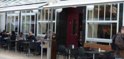 fotos caf ennui restaurant bar cafe cocktailbar in 71638 ludwigsburg mitte. Black Bedroom Furniture Sets. Home Design Ideas