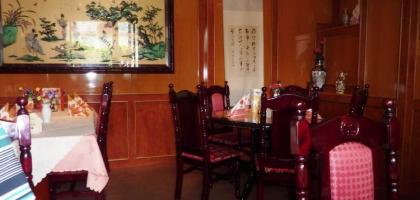 Bild von China Palast