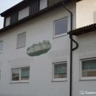 Foto zu Weinhof: