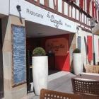 Foto zu La Piazzetta Ristorante Pizzeria:
