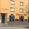 Bild von Restaurant im Hotel Bergischer Hof