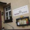 Neu bei GastroGuide: Berlins Lamm · Hotel Berlins KroneLamm
