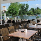 Foto zu 38Grad-Steakhouse & Garden: