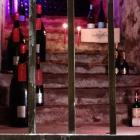 Foto zu Restaurant & Weinbistro Altes Rathaus Oestrich: Unsere Schatzkammer bietet Klassiker aus dem Rheingau, den anderen deutschen Anbaugebieten, aber auch dem Rest der Welt.