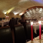 Foto zu Restaurant & Weinbistro Altes Rathaus Oestrich:
