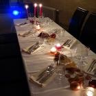 Foto zu Restaurant & Weinbistro Altes Rathaus Oestrich: Ob Geburtstag, Hochzeit oder Konfirmation wir stehen Ihnen mit Rat & Tat zur Seite und machen Ihr Fest zu einem unvergesslichen Moment.