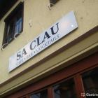 Foto zu Sa Clau: