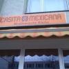 Bild von Casita Mexicana – Bilk