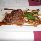 Foto zu Restaurant Wilder Mann: