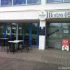 Bild von Bistro 09