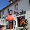 Bild von Musik-Cafe Eisele