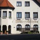 Foto zu Hotel-Gasthof Selteltor: