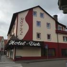 Foto zu Cafe Dietz: