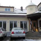 Foto zu Landhotel Wental: