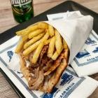 Foto zu Restaurant Dimitra:
