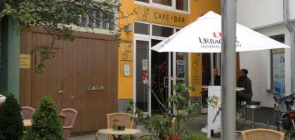 Bild von Cafe-Bar Soti