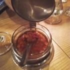 Foto zu Osteria Pane e Vino: