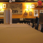 Foto zu Café Bachbeck: