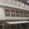Bild von Conditorei-Café Hammel