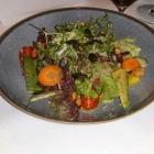 Foto zu Reber`s Pflug: VITAL Salat