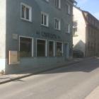 Foto zu Café Charisma:
