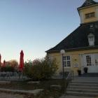 Foto zu Kurcafe: