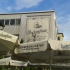 Foto zu Brauereigasthof Adler: