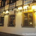 Foto zu Restaurant Krone: