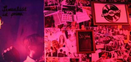 Fotoalbum: User Fotos