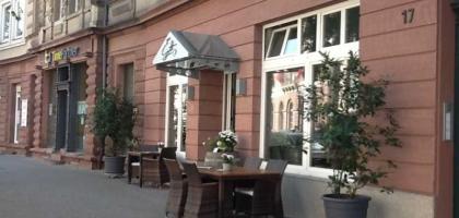 Bild von Restaurant EigenArt