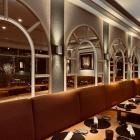 Foto zu restaurant scala:
