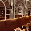 Neu bei GastroGuide: restaurant scala