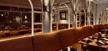 Bild von restaurant scala