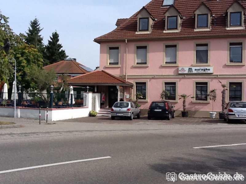 Neue Restaurants Karlsruhe
