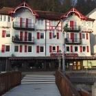 Foto zu Cafe König Konditorei und Cafe Lacher: