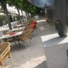 Bild von Amadeus Restaurant & Hausbräu