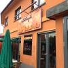 Bild von Cafe Michelangelo