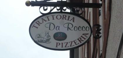 Bild von Pizzeria-Trattoria Da Rocco