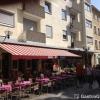 Bild von Cafe am Markt