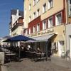 Bild von Café Kuntz