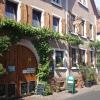 Bild von Weinstube Zum Schuhmacher