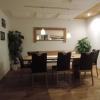 Innenansicht Weinrestaurant 1