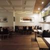 Innenansicht Weinrestaurant 2
