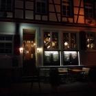 Foto zu Gasthaus Zum Turm: