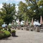 Foto zu Weinstube Schloss Staufenberg: .