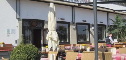 Bild von Konzil-Gaststätte